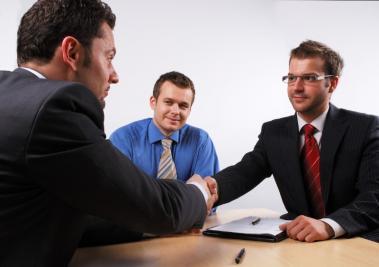 avocat procédure participative - règlement amiable des litiges