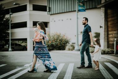 Séparation - avocat droit de la famille
