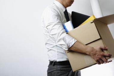 Licenciement - avocat droit du travail