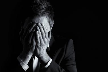 Harcèlement morale - avocat droit du travail
