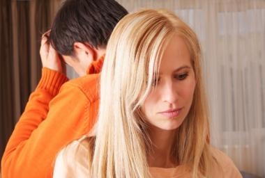 Divorce - avocat droit de la famille