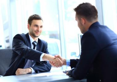 avocat droit collaboratif - règlement amiable des litiges